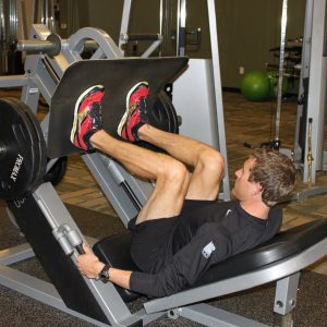 leg-press-exercise